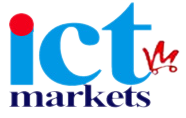ICTMarkets- Buy HP Laptops, Printers, Scanner, Dell